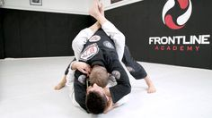 """There's a fine line between what people consider acceptable on the mat, and what's downright dirty. The thing is, sometimes the 'dirty' techniques are totally legal, and very, very effective!That was the inspiration behind the """"evil yet peaceful"""" Yoga for BJJ creator Sebastian Brosche's latest release, a compendium of """"sudden pain and shocking submissions"""".With names like the """"F*** you footlock"""", """"Knee on throat"""", """"Ballkicker leg defense"""" and the """"Gollum choke""""..."""