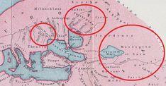 ACUM 2000 DE ANI NU EXISTA DACIA ÎN CARPAȚI ȘI NICI DACII ÎNCHIPUIȚI DE ROXIN – Vatra Stră-Rumînă History Of Romania, Chor, Bullet Journal, Bag, Geography