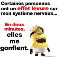66 Ideas Quotes Funny Minions Humor For 2019 Emoticons Text, Funny Emoticons, Funny Attitude Quotes, Funny Quotes About Life, Minions Quotes, Jokes Quotes, Citation Minion, Tumblr Puns, Minion Humour