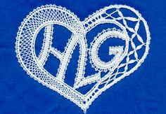 Heartland Lace Guild Homepage. Yahoo discussion group heartlandlace at http://groups.yahoo.com/group/heartlandlace/