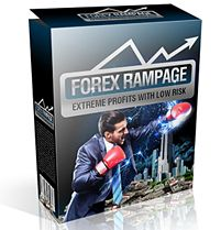Intraday forex tracer free download
