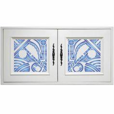 Abstract Art Stencil Wallpaper Stencil, Stencils, Abstract Art, Walls, Craft Ideas, Day, Crafts, Home Decor, Manualidades