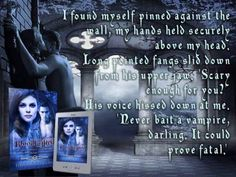 BloodGifted Tima Maria Lacoba  Urban Fantasy/Gothic Romance Author  Whats a girl to do when she learns shes the key to breaking a centuries-old family curse? Become dangerously intimate with a jaw-dropping vision of male hotness hiding a secret agenda of his own. Nothing could be simpler. Or is it? Primary school teacher Laura Dantonville is about to find out. Enjoy this action-filled sexy paranormal romance that will have you laughing aloud in one moment and biting your fingernails in the…