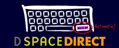 DSpaceDirect Details: Automatic Repository Back-Up Discovery, Detail