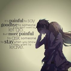 Anime Quote :: Shigatsu wa Kimi no Uso Now Quotes, Dark Quotes, True Quotes, April Quotes, Sad Anime Quotes, Manga Quotes, Your Lie In April, A Silent Voice, Depression Quotes