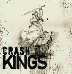 crash_kings