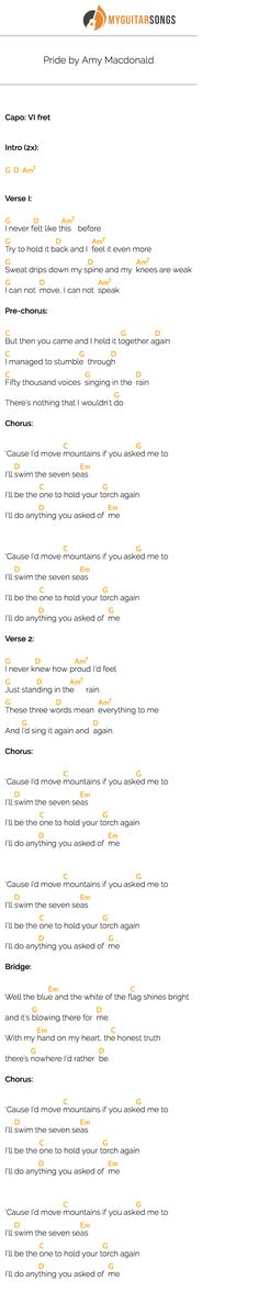 My Guitar Songs | A Pinterest collection by My Guitar Songs | Guitar ...