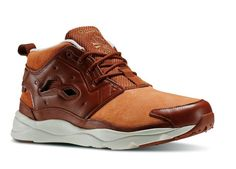0ae2049a4c8 Save an Extra 30% off Men s Reebok FuryLite Sneakers