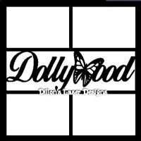 Dollywood title