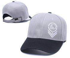 01be04512f1 2018 Fashion Metal Mulisha Baseball Caps Men Flat Hat Snapback Cap Women  Hip Hop Brand New usa Skull Letter Embroidered hat. Trendy Fashion World