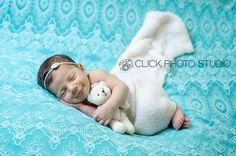 Book Newborn em sp