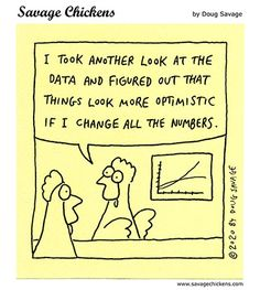 New Data Cartoon Savage Chickens, Comics Online, E Cards, Sticky Notes, Funny Stuff, Cartoons, Tech, School, Humor