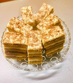 Snack Recipes, Cooking Recipes, Snacks, Apple Pie, Chips, Food And Drink, Cookies, Breakfast, Cake