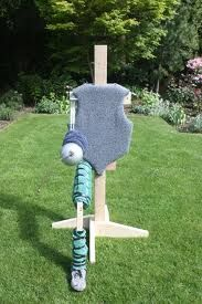 fencing pell - Google Search