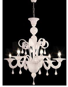 History of Murano glass —  Attitude Design   Houston Interior Design Firm Renaissance Era, Timeless Classic, Design Firms, Murano Glass, Houston, Attitude, Ceiling Lights, Interior Design, History