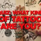 Inked Magazine offers the boest tattoo style magazine. Read articles about celebritiesPrice - 1 - OAycME0P