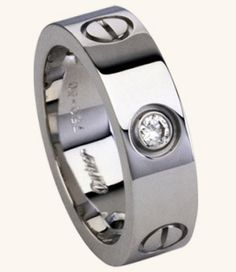 Image detail for -Cartier Maison has a wide array of diamond jewelry and bridal rings ...