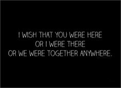 ;thatwearetogetheranywhere.