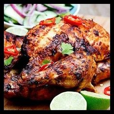 10 Best Indian Cooking Video Recipes images in 2019 | Indian