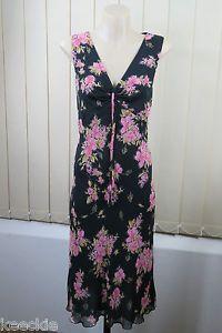 Ebay ladies fashions designer clothes 47