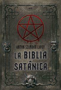 biblia-satanica