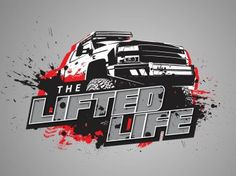 The_Lifted_Life_8069324.jpg (370×277)