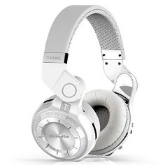 DRUnKQUEEn Bluetooth Headphones, Bluetooth Headset, Noise Cancelling Hi-Fi Foldable Built in Microphone Super Extra Bass Stereo Wireless Over Ear Earphone, Support SD Card FM Radio For Sale Headphones With Microphone, Best Headphones, Headphone With Mic, Bluetooth Headphones, Over Ear Headphones, White Headphones, Sports Headphones, Oreillette Bluetooth, Wireless Headset