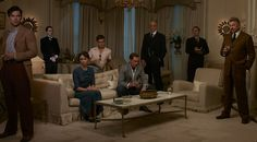 And Then There Were None [Import anglais]: DVD & Blu-ray : Amazon.fr