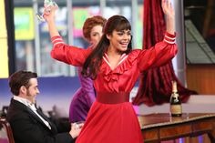 Vanessa Hudgens 'felt out of place' auditioning for Broadway Vanessa Hudgens  #VanessaHudgens