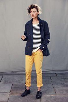 Znalezione obrazy dla zapytania lexington clothing