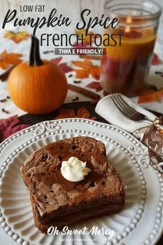Trim Healthy Recipes, Thm Recipes, Pumpkin Recipes, Fall Recipes, Snack Recipes, Breakfast Recipes, Breakfast Casserole, Breakfast Ideas, Snacks