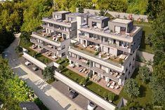 Baufirma | Bauunternehmen nahe Linz in Oberösterreich ...