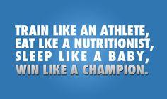 :) motivation