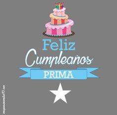 123 Mejores Imágenes De Cumpleaños Hermana Birthday Wishes Happy