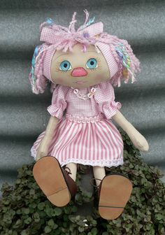 cathroncountrydesigns/dolls