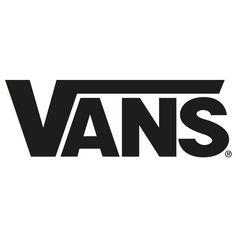 vans logo images