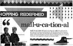 South Belt Houston Digital History Archive: Back to School 1988