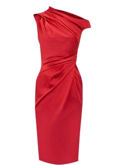 Mother dress from weodress.com