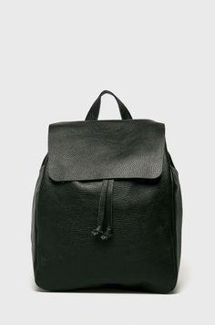 d1fcd6fa97ab1 19 Best Plecaki images | Moda, Backpack, Backpacker