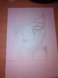 girl (2)