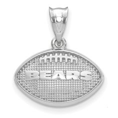 501e3fcf 48 Best NFL Jewelry images in 2019