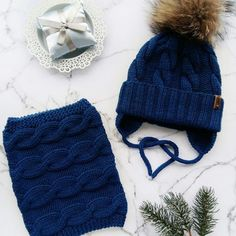 Knitting For Kids, Kids Hats, Knit Beanie, Jumper, Scarves, Winter Hats, Gloves, Baby Boy, Crochet