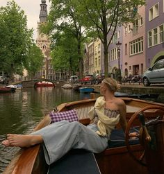 Summer Aesthetic, Travel Aesthetic, European Summer, Italian Summer, Old Money, Summer Dream, Northern Italy, Foto Pose, Dream Life