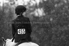Horse Show, Equestrian, Photography, Horses, Rider
