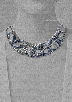 Glory Kim Result of Persistence Theme Korea motif Korean flower