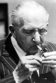 Fritz Lang (1890 - 1976)  Key works : Dr Mabuse: The Gambler, Siegfried, Metropolis, M, The Testament of Dr Mabuse, Fury, The Woman in the Window, The Big Heat, While the City Sleeps