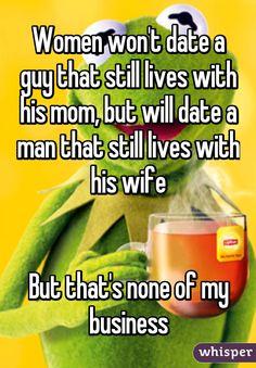 Meme about girl dating older guy