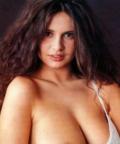 Nude indian bollywood heroes cock