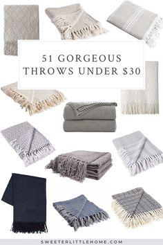 51 gorgeous, cheap t