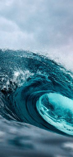 ocean wave k va Iphone Pro Ma Wallpaper ocean wave k va Iphone Pro Ma Wallpaper Waves Wallpaper Iphone, Beachy Wallpaper, Surfing Wallpaper, Strand Wallpaper, Ocean Wallpaper, Summer Wallpaper, Iphone Background Wallpaper, Nature Wallpaper, Wallpaper Lockscreen